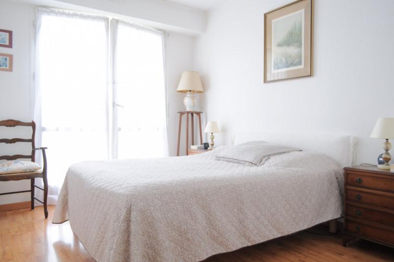 Sale apartment Les pavillons-sous-bois 225000€ - Picture 9