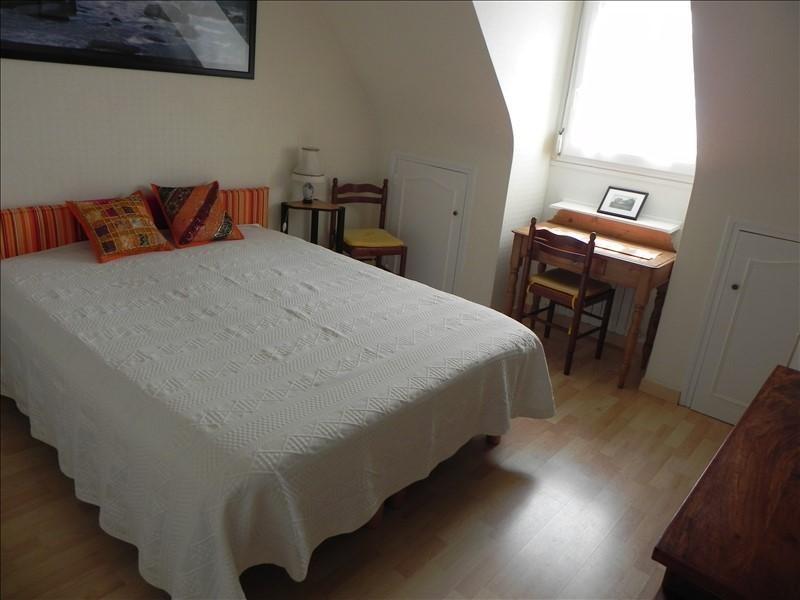 Vente maison / villa Perros guirec 339900€ - Photo 8