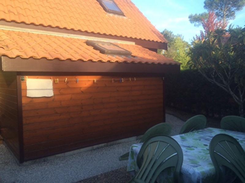Investeringsproduct  huis Biscarrosse 127000€ - Foto 7