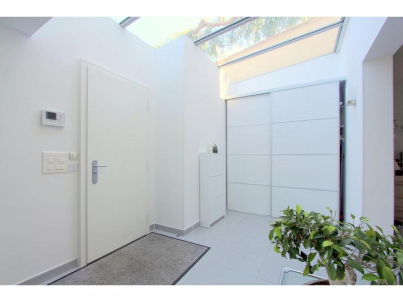 豪宅出售 住宅/别墅 Nice 995000€ - 照片 5