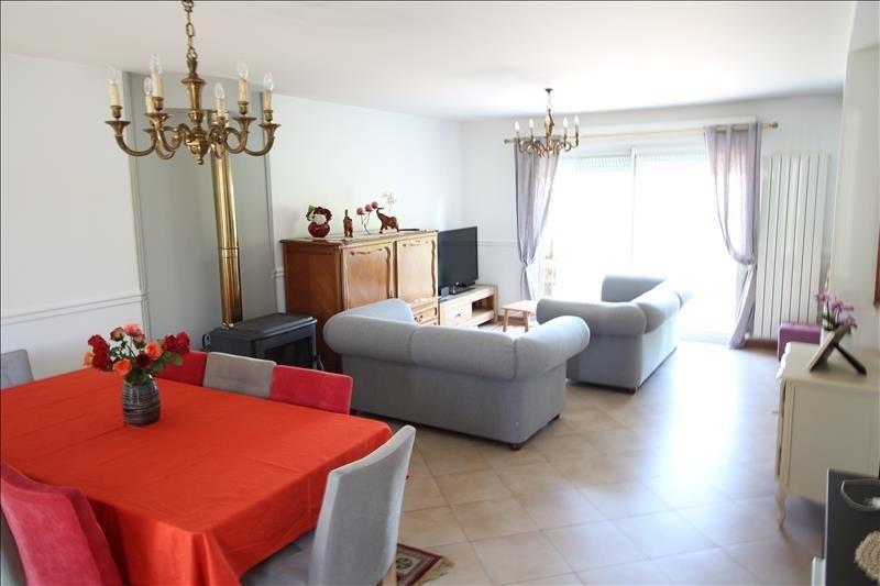 Venta  casa Sartrouville 595000€ - Fotografía 3