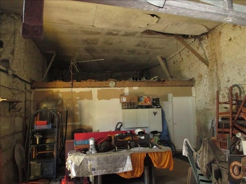 Vente maison / villa Bedee 214500€ - Photo 8
