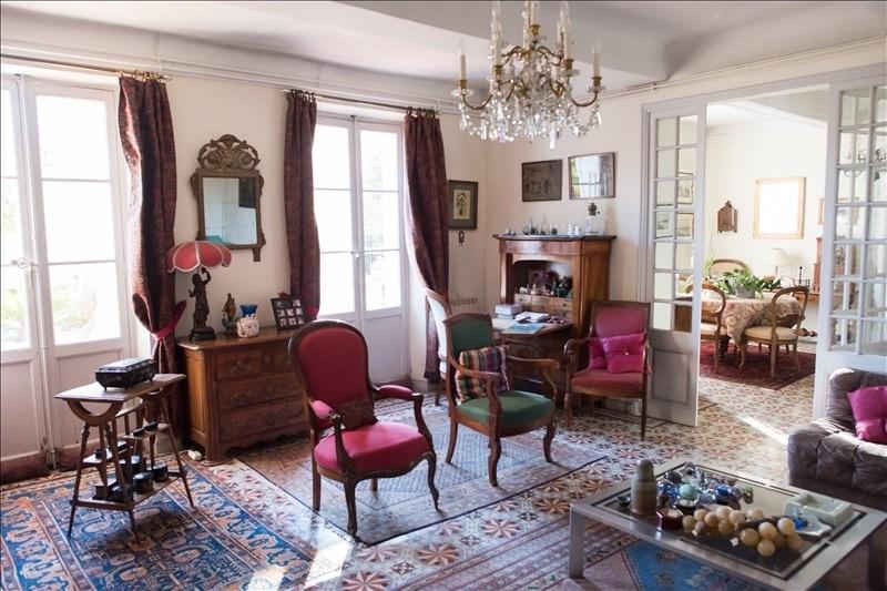 Verkoop  huis La valette du var 790000€ - Foto 6