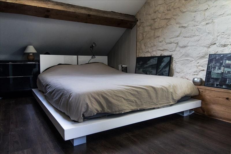 Vente appartement Biarritz 299000€ - Photo 2