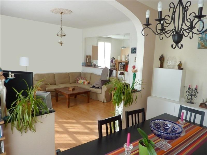 Sale apartment Perpignan 202000€ - Picture 1