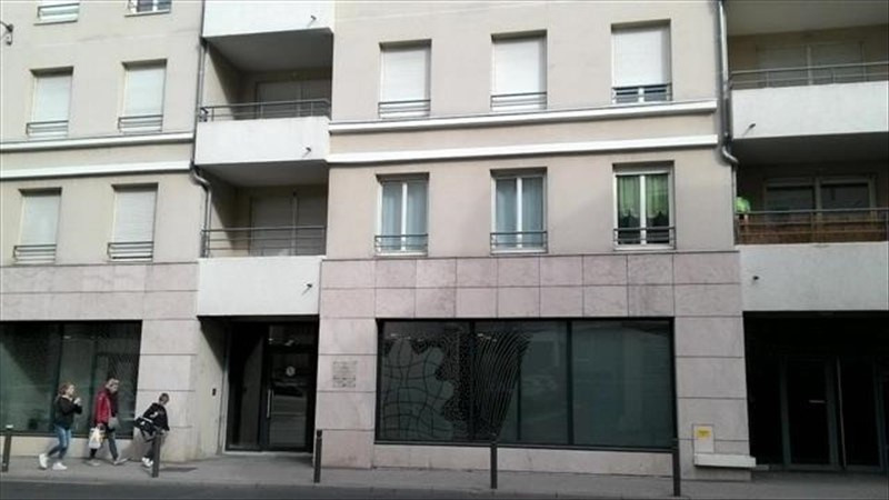 Vente appartement Villefranche sur saone 89 000€ - Photo 1