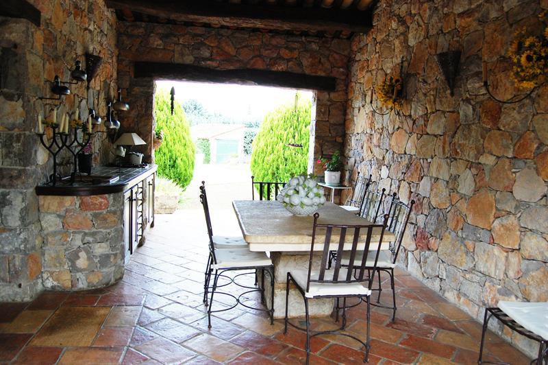 Vente de prestige maison / villa Fayence 1100000€ - Photo 30