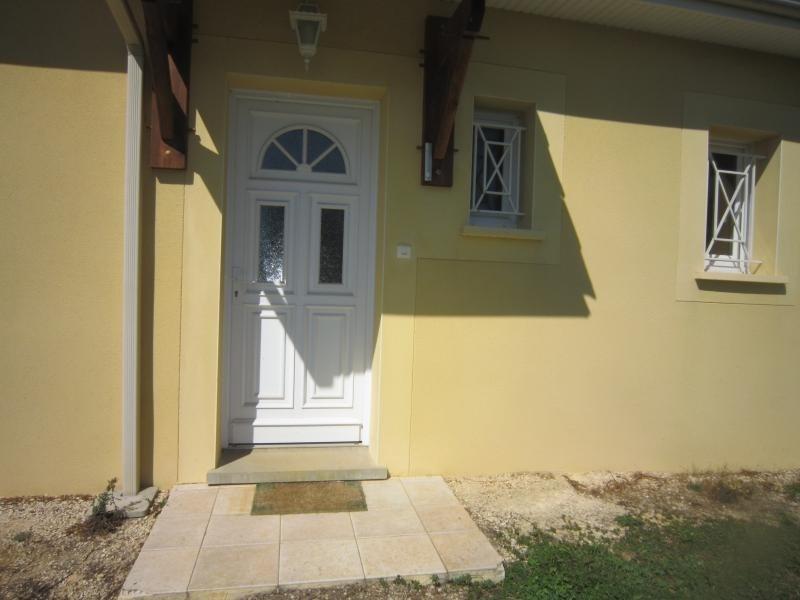 Sale house / villa Coux et bigaroque 239000€ - Picture 7