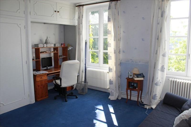 Vente de prestige maison / villa Vienne 657000€ - Photo 7