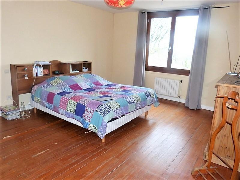 Revenda casa Lombers 335000€ - Fotografia 8