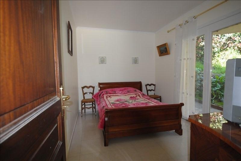 Sale house / villa Mandelieu-la-napoule 1090000€ - Picture 16