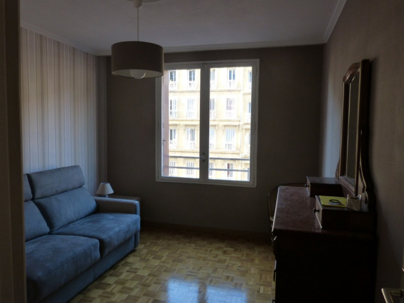 Vente appartement Marseille 2ème 189 000€ - Photo 5