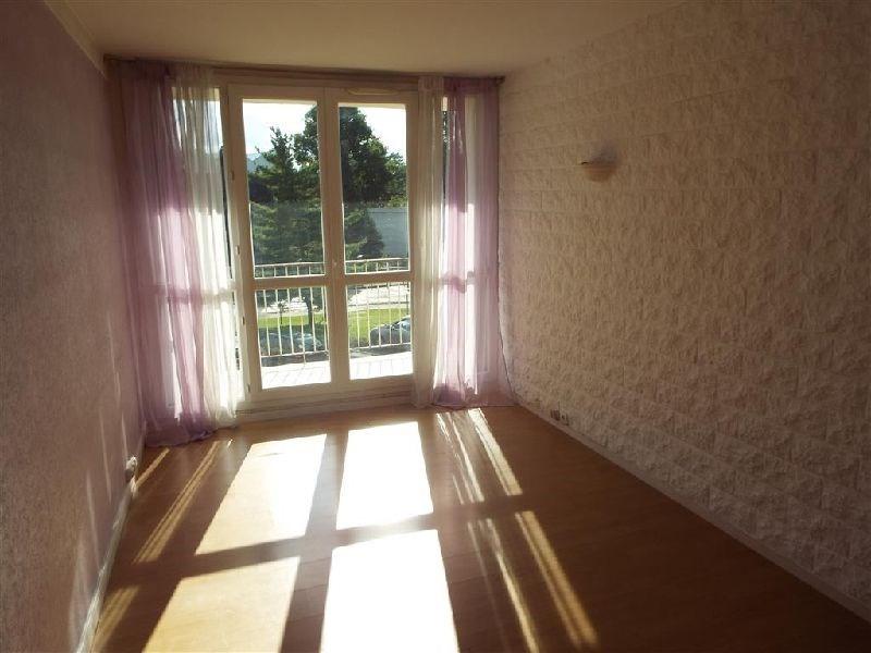 Vendita appartamento St michel sur orge 164000€ - Fotografia 4