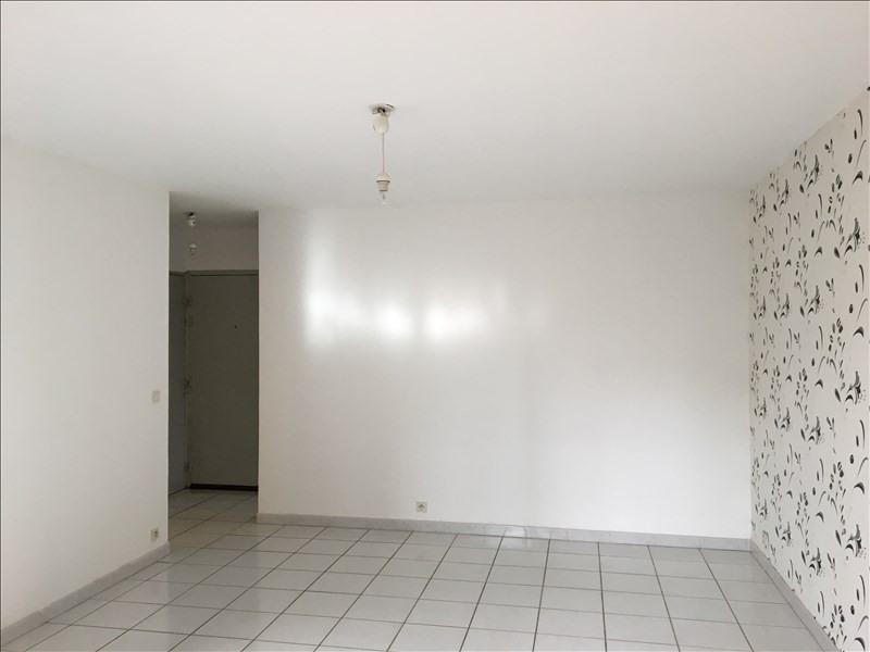 Location appartement Aix en provence 740€ CC - Photo 3