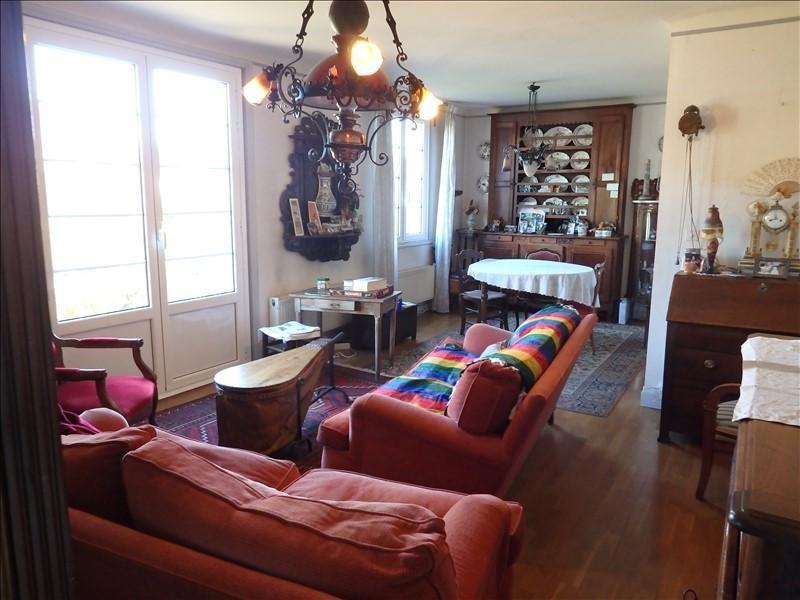 Venta  casa Hendaye 390000€ - Fotografía 3