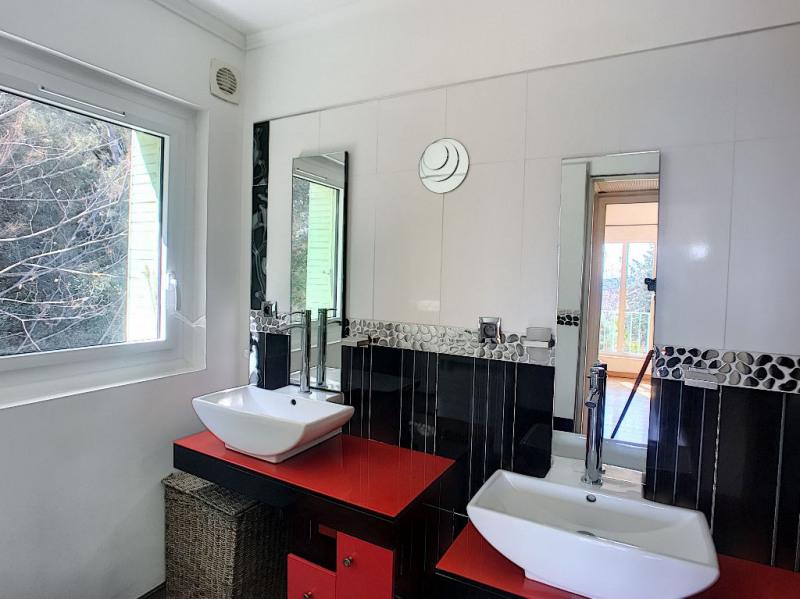 Deluxe sale house / villa Villeneuve les avignon 618300€ - Picture 5