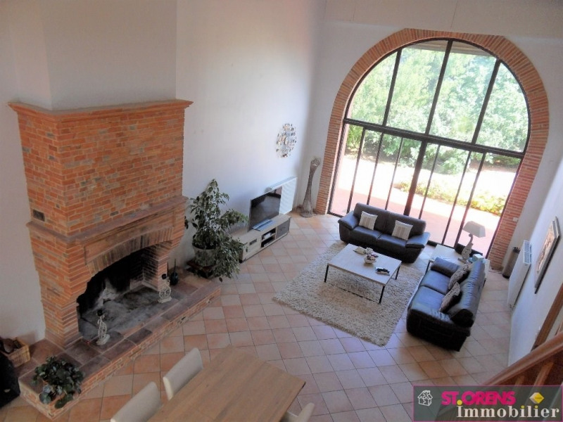 Vente de prestige maison / villa Escalquens 2 pas 700000€ - Photo 6