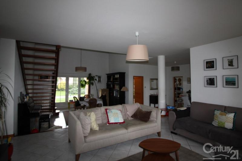 Location maison / villa Tournefeuille 1767€ CC - Photo 5