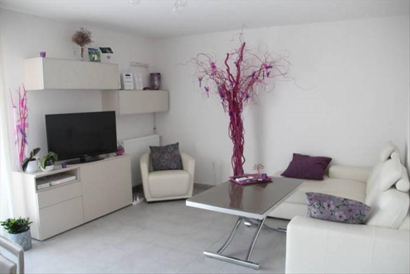 Sale apartment Baillargues 209000€ - Picture 1