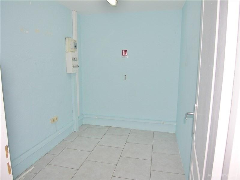 Sale empty room/storage Juan les pins 143000€ - Picture 6