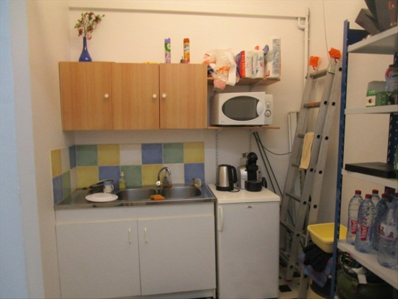 Sale office Carcassonne 267 000€ - Picture 7