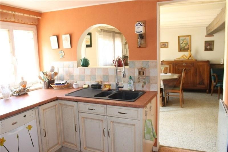 Vente maison / villa St orens (secteur) 420000€ - Photo 5