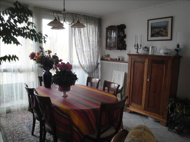 Verkauf wohnung Grand charmont 134000€ - Fotografie 3