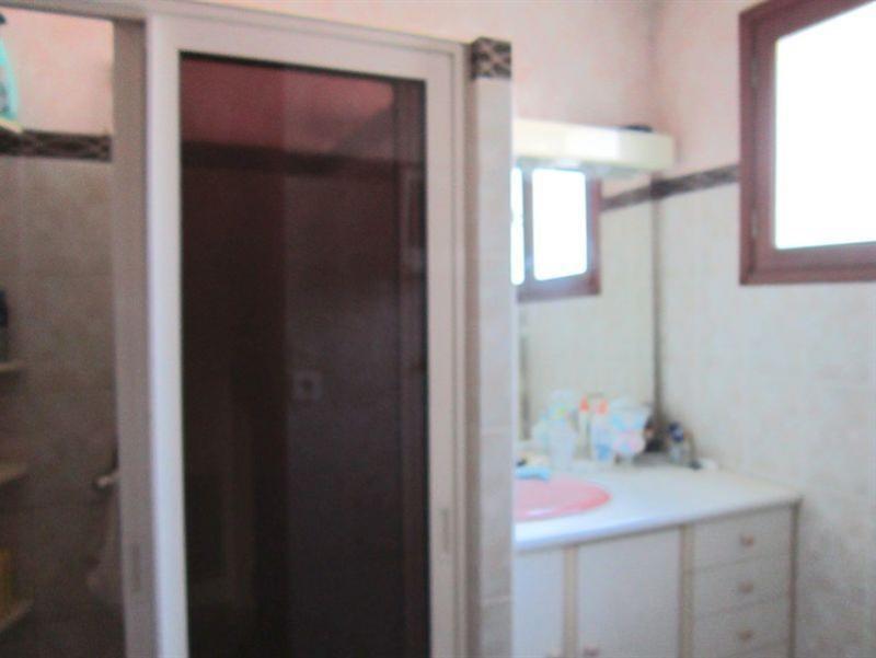 Sale house / villa Saint palais sur mer 294000€ - Picture 12