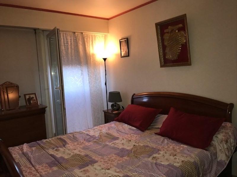 Vente appartement St leu la foret 205000€ - Photo 6