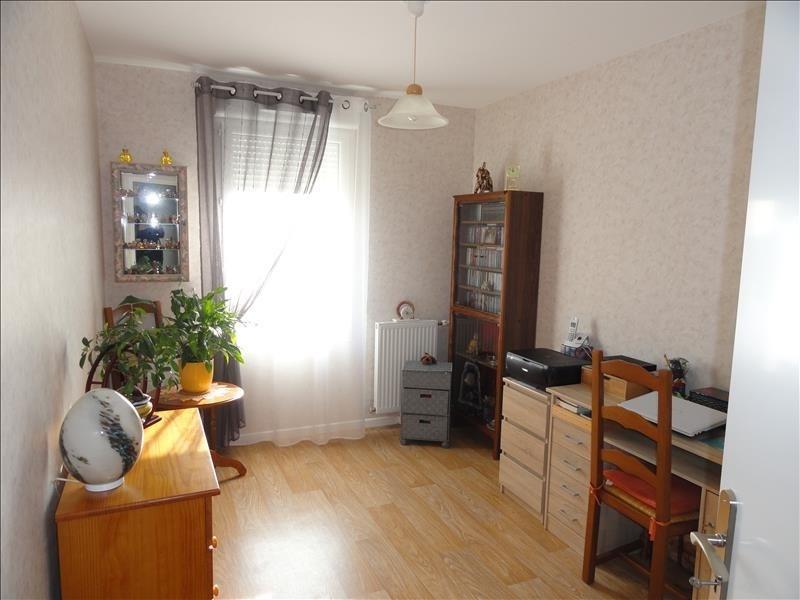 Vente appartement Beauvais 174000€ - Photo 5