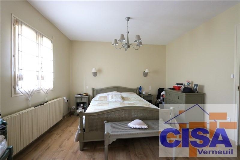 Rental house / villa Verneuil en halatte 1600€ CC - Picture 6