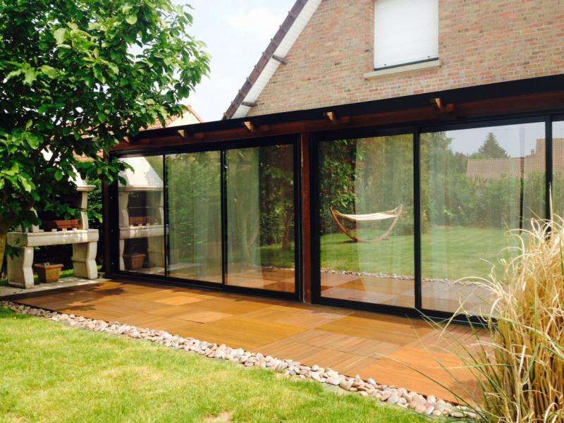 Sale house / villa Prox aire sur la lys 244400€ - Picture 3