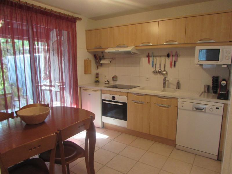 Vente maison / villa Moliets et maa 310000€ - Photo 3