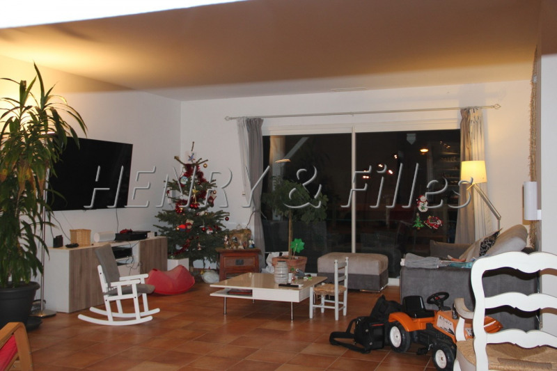 Sale house / villa Samatan 343 000€ - Picture 13