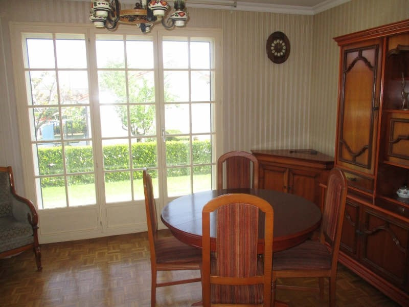 Vente maison / villa Niort 178000€ - Photo 8