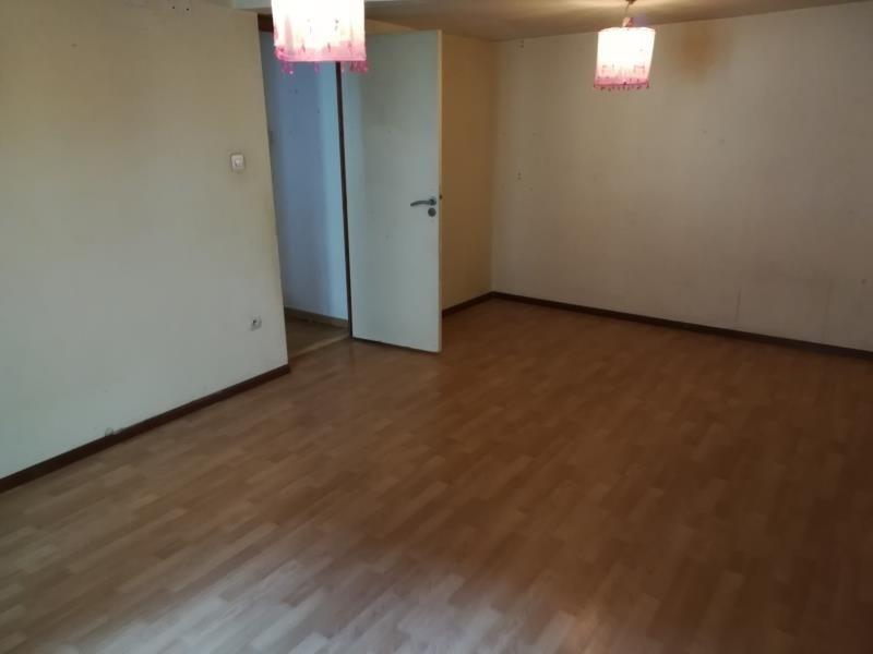 Sale apartment Geudertheim 129000€ - Picture 6