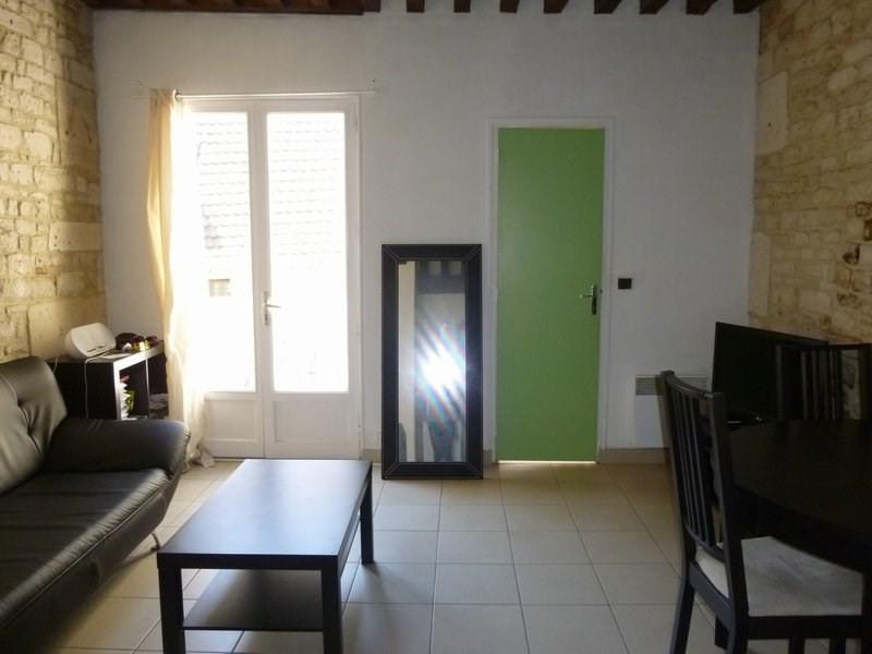 Rental apartment Caen 515€ CC - Picture 6