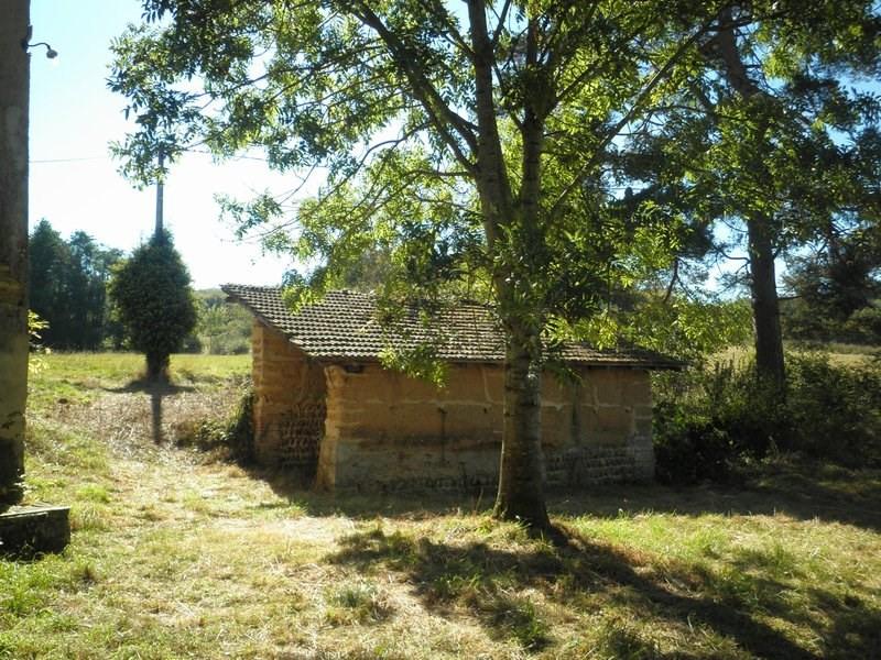 Vente maison / villa Villeneuve de marc 258000€ - Photo 3