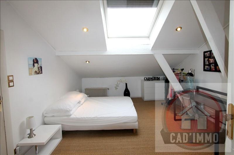 Sale house / villa Bergerac 275000€ - Picture 5