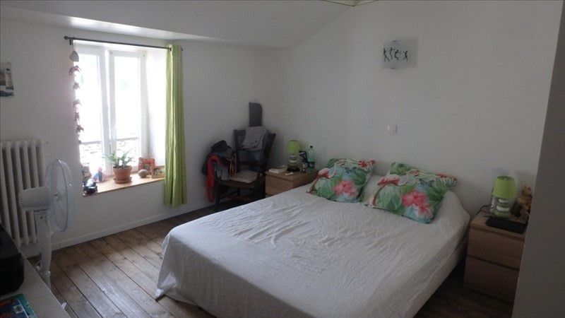 Vendita casa Bourgoin jallieu 138000€ - Fotografia 6