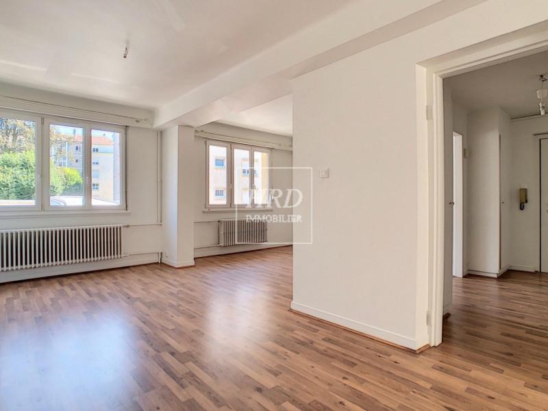 Location appartement Strasbourg 970€ CC - Photo 8