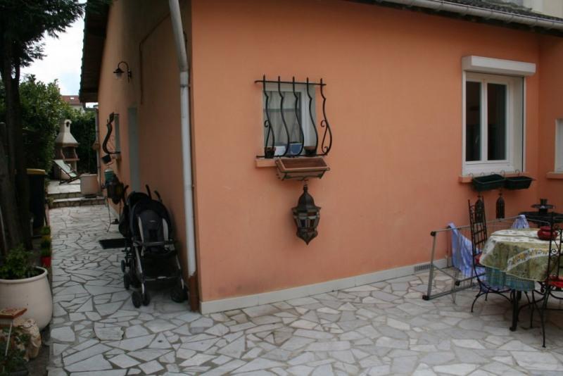 Vente maison / villa Colombes 398000€ - Photo 13