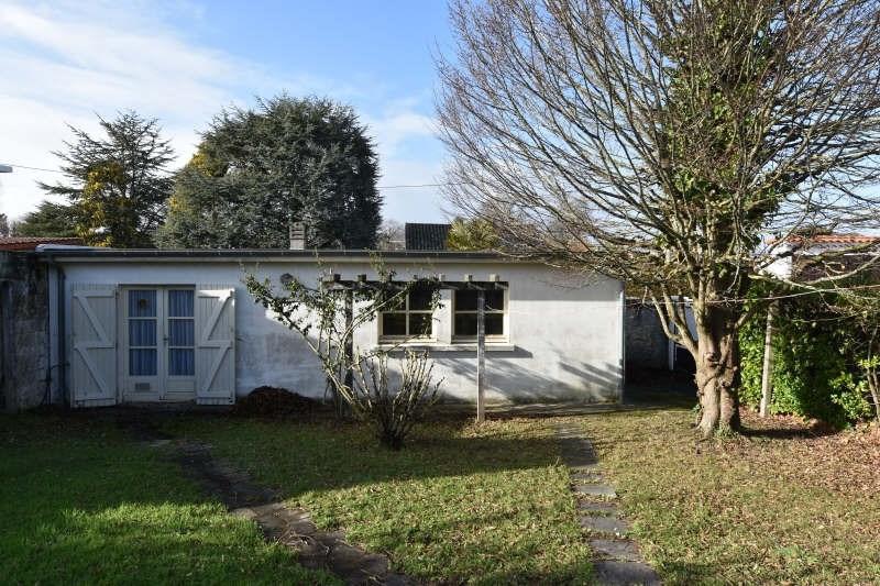 Vente maison / villa Royan 336000€ - Photo 2