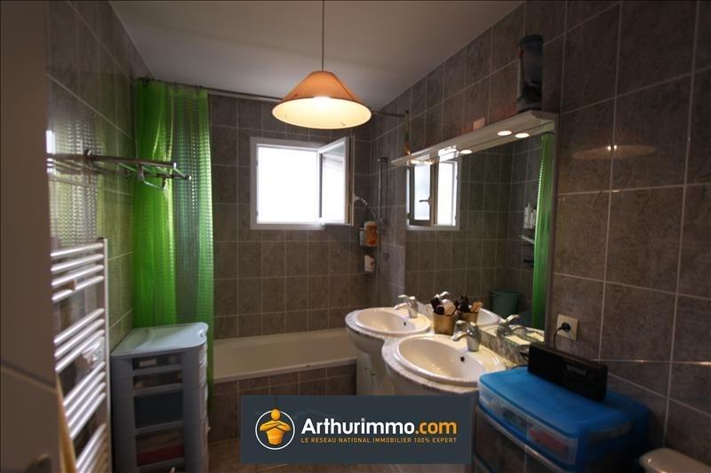 Vente maison / villa Les avenieres 175000€ - Photo 11