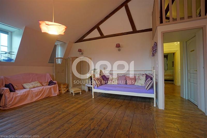 Vente de prestige maison / villa Les andelys 714000€ - Photo 17