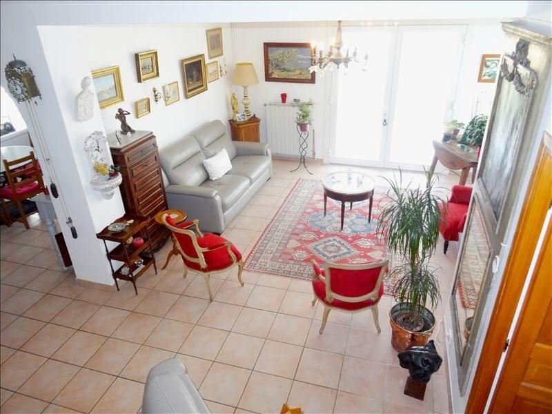 Deluxe sale house / villa Marseille 9ème 590000€ - Picture 3