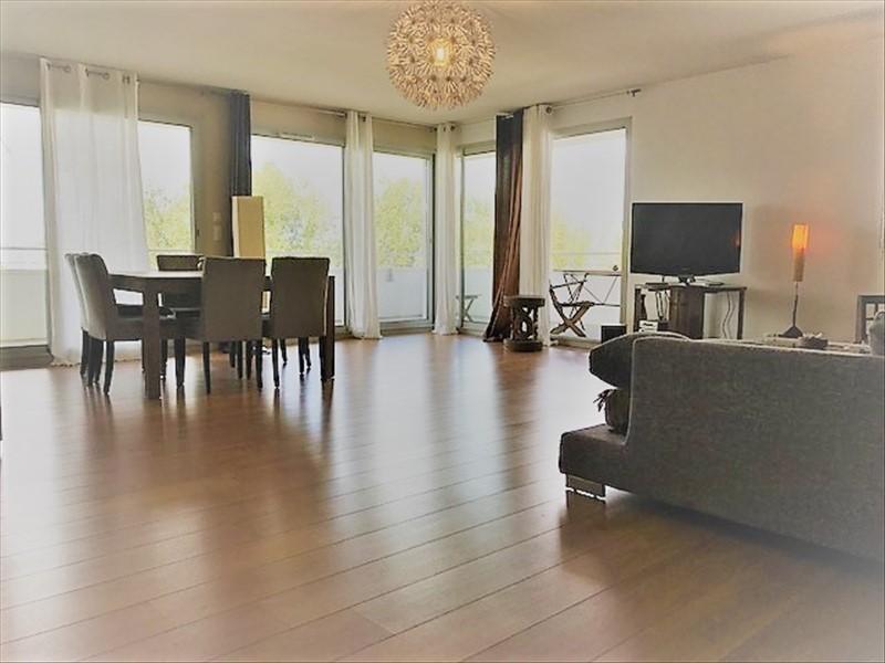 Vente appartement Bruges 428000€ - Photo 1