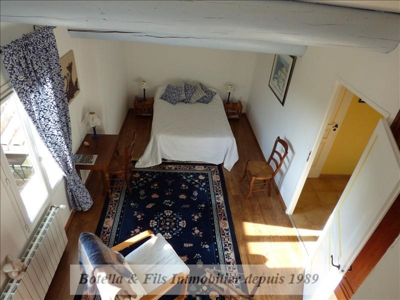 Vendita casa Uzes 319000€ - Fotografia 4