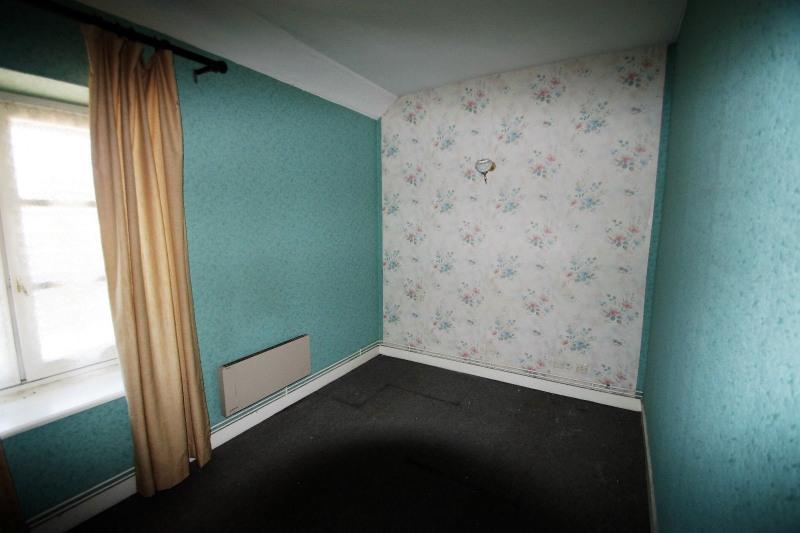 Vente maison / villa Le puy en velay 92000€ - Photo 10