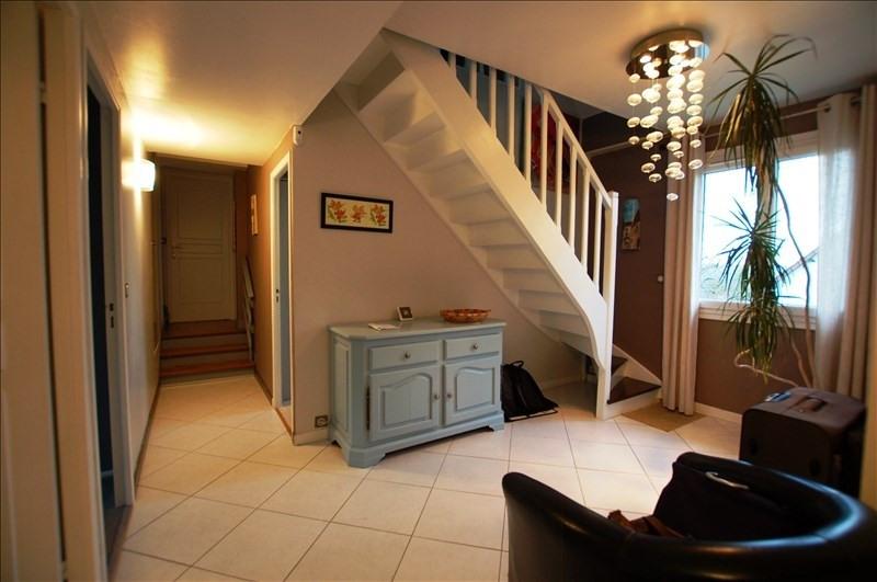 Vente maison / villa Beynes 369000€ - Photo 3